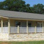Prefab Homes Texas Prices Docomomoga