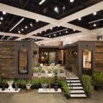 Prefab House Tour Dwell Design Popsugar Home