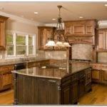 Prefab Kitchen Island Sink Set Home
