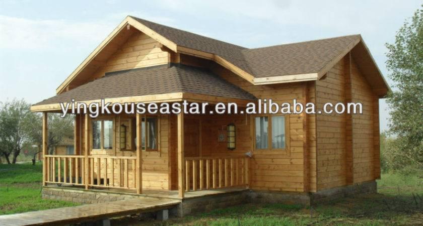 Prefab Log Homes Cabin Sale Cabins