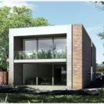 Prefab Modular Home Designs Prices Plans Kits