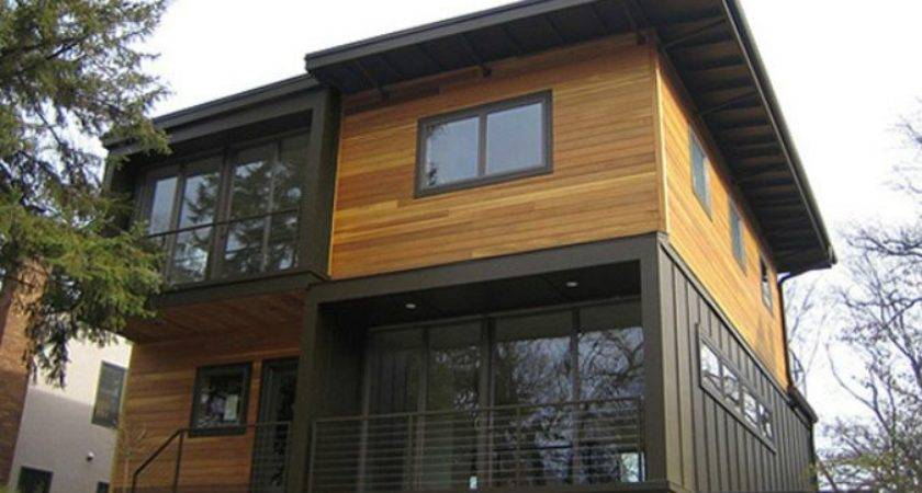 Prefab Modular Home Prices Costs Companies