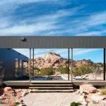 Prefab Modular Homes Home Utah Floor Plans Plan Design