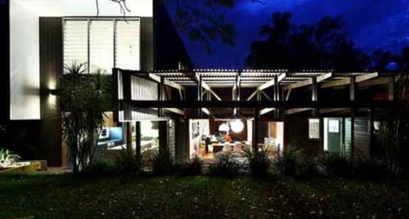 Prefab Modular Homes Newhouseofart