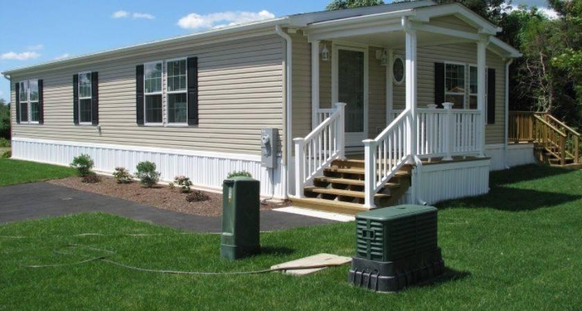 Prefab Porches Mobile Homes Joy Studio Design Best