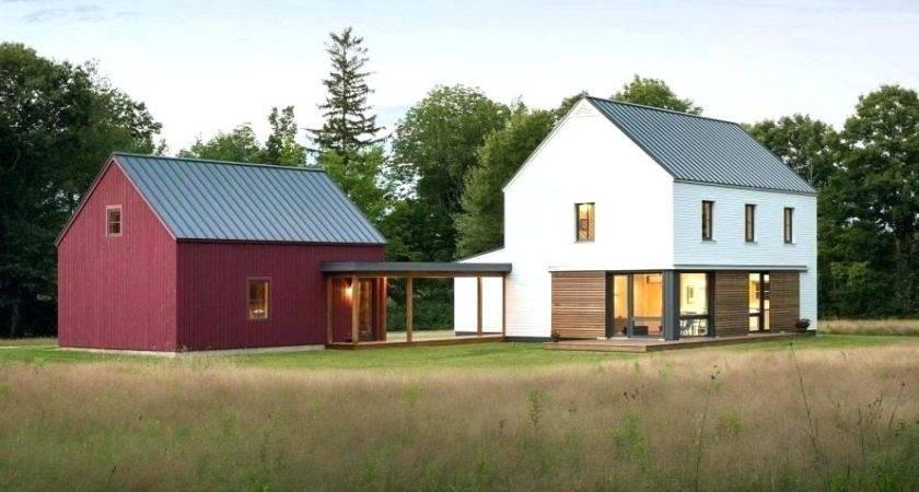 Prefab Tiny House Kit Small Home Kits Sale