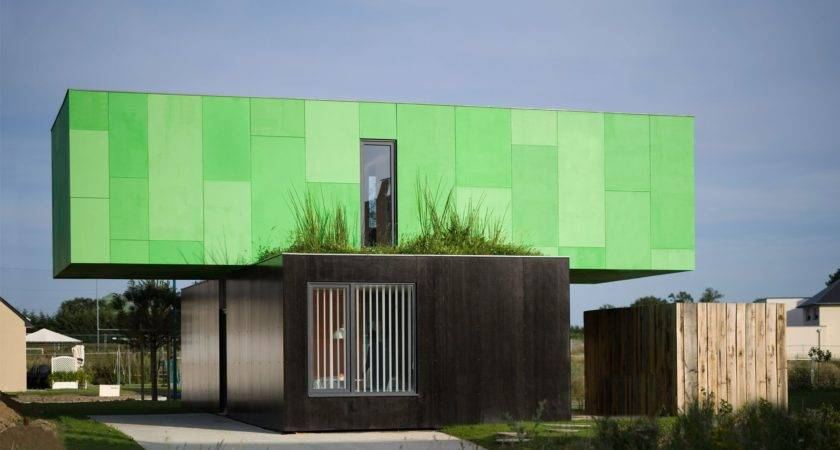 Prefabricated Homes Australia Best Prefab Home Companies