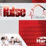 Preferred Mobile Homes Pre Owned Grand Rapids Caroldoey