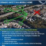 Prepareathon More Tornado Safety Info General