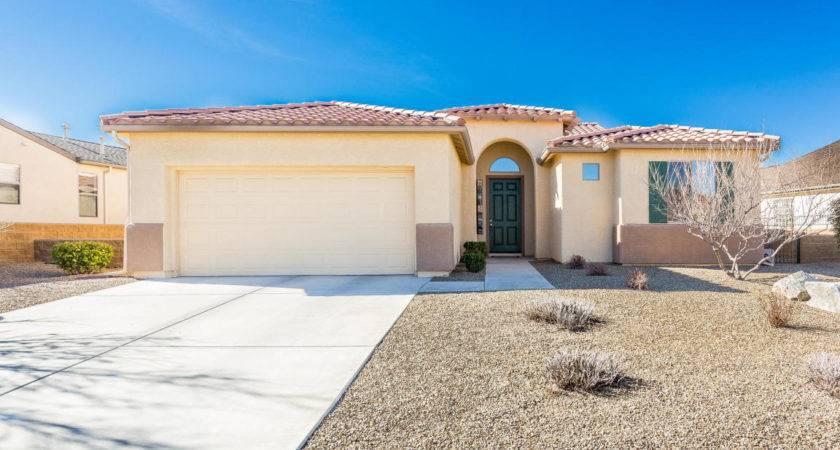 Prescott Valley Homes Sale