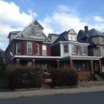 Preservation Maryland Discover Historic Cumberland