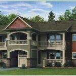Prestige Manufactured Homes Duplex