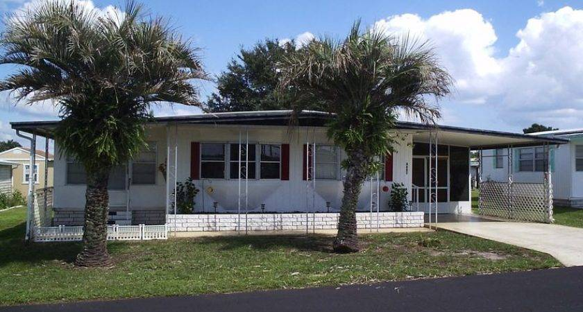 Price Reduced Again Furnished Double Wide Mobile Home Sale
