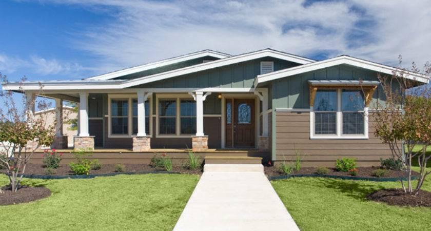 Prices Modular Homes