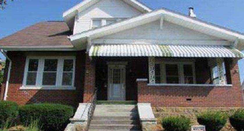Princeton Real Estate Homes Sale Zillow