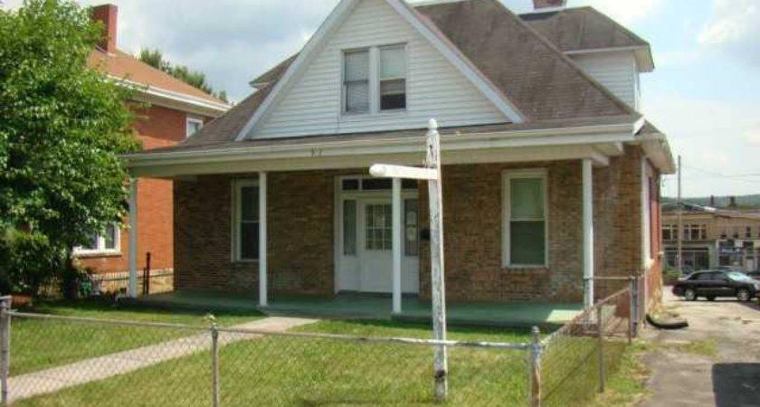 Princeton West Virginia Fsbo Homes Sale