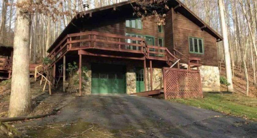 Princeton West Virginia Hud Homes Sale Daily