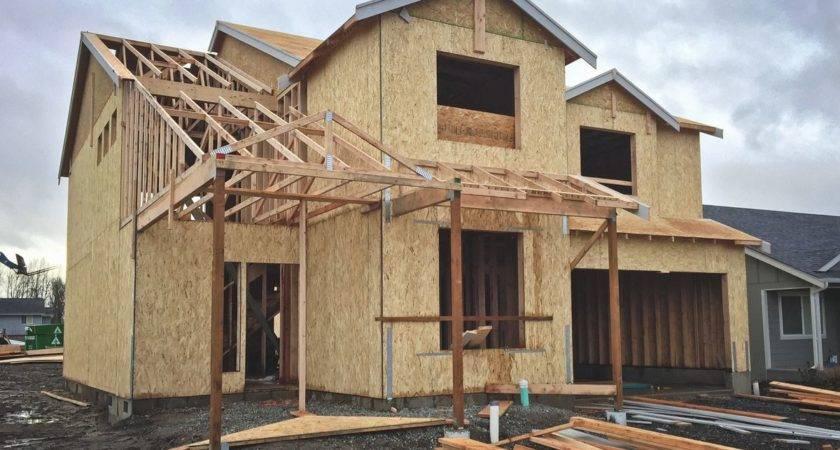 Prisoners Help Build Prefab Homes Curbed