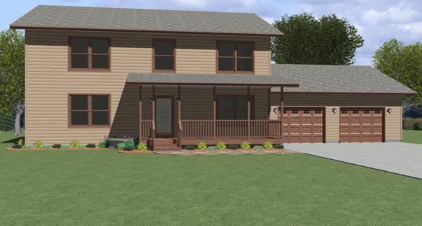 Project Announcements Wausau Homes Inc Builder Modular