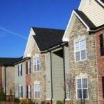Project West Pointe Apartments Asheboro