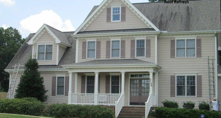 Properties Apartments Sign Deal Hotel Deals Clayton North
