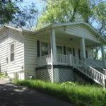 Properties Sale Queensburg Heights Subdivision Roanoke