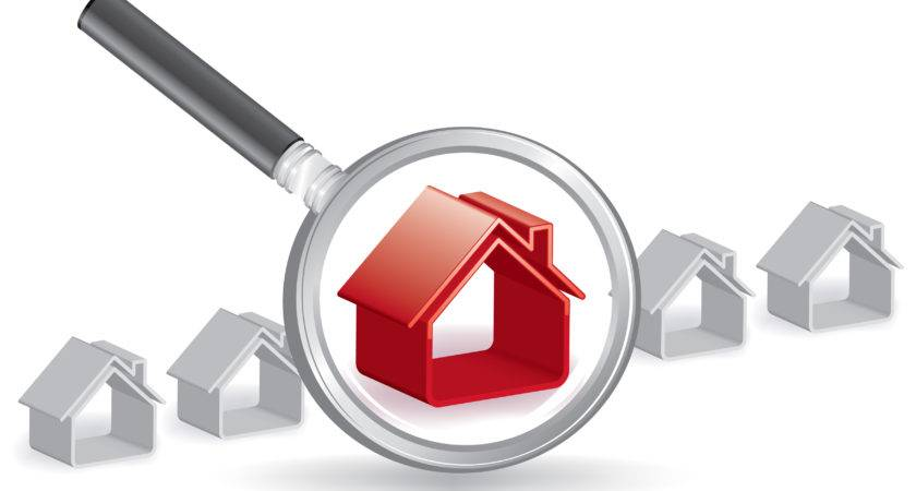 Property Find Service Dawn Sandoval Residential