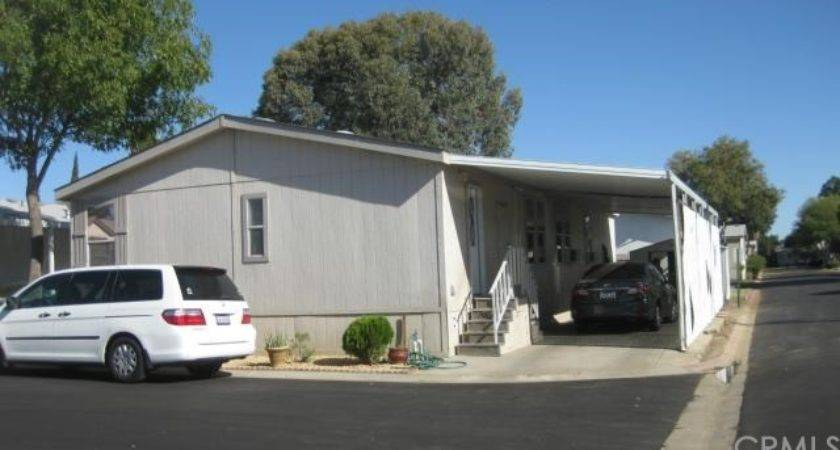 Property Perris Mobile Homes Real Estate Sale