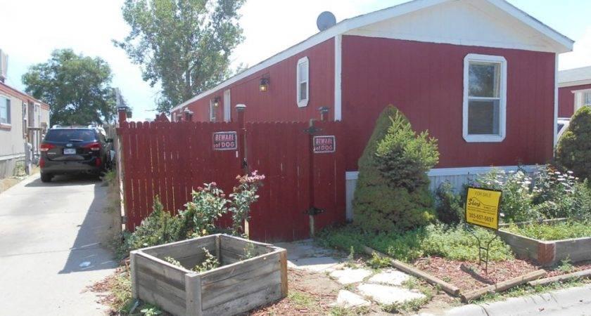 Property Riverdale Thornton Sharp Homes Denver