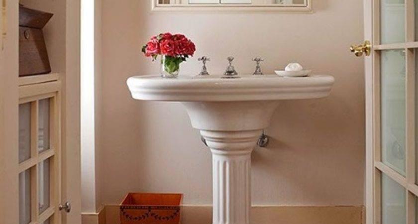 Pros Cons Various Bathroom Floor Tile Types