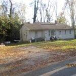 Pulliam Martinsville Detailed Property