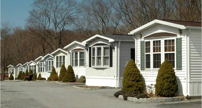 Putnam County Staying Put Mobile Home Brewster