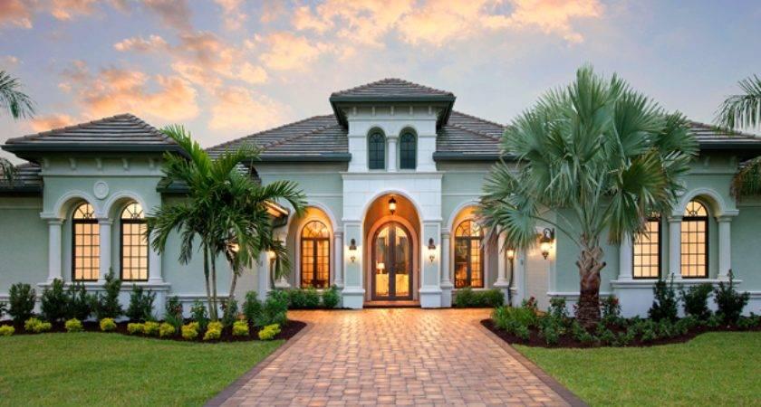 Quail West Real Estate Sale