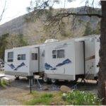 Quality Cheap Travel Trailers Sale