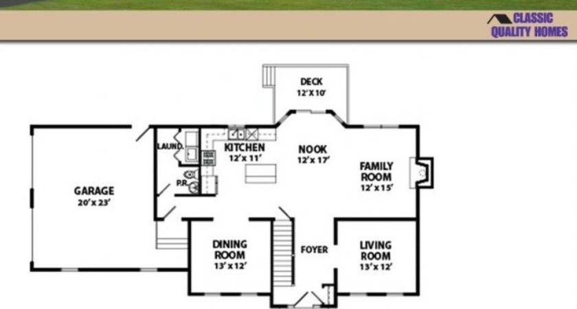 Quality Homes Floor Plans Lovely Affordable