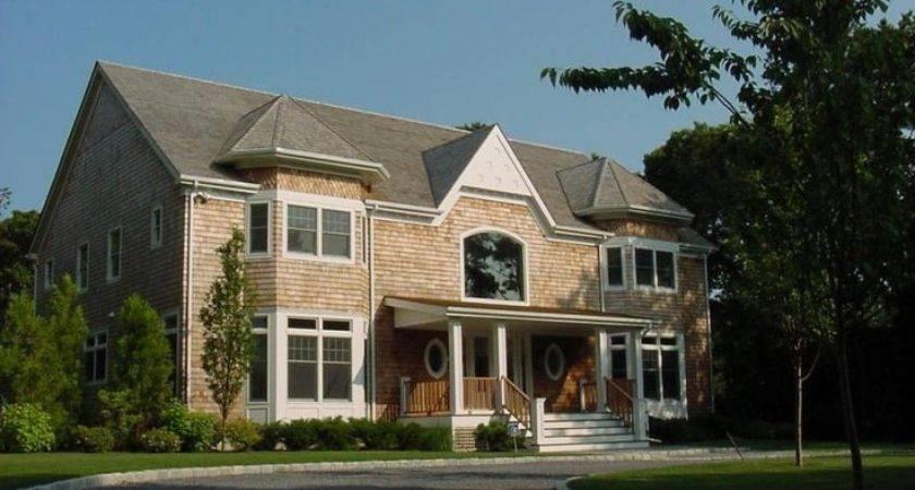 Quality Log Homes Modular Extraordinary Prices