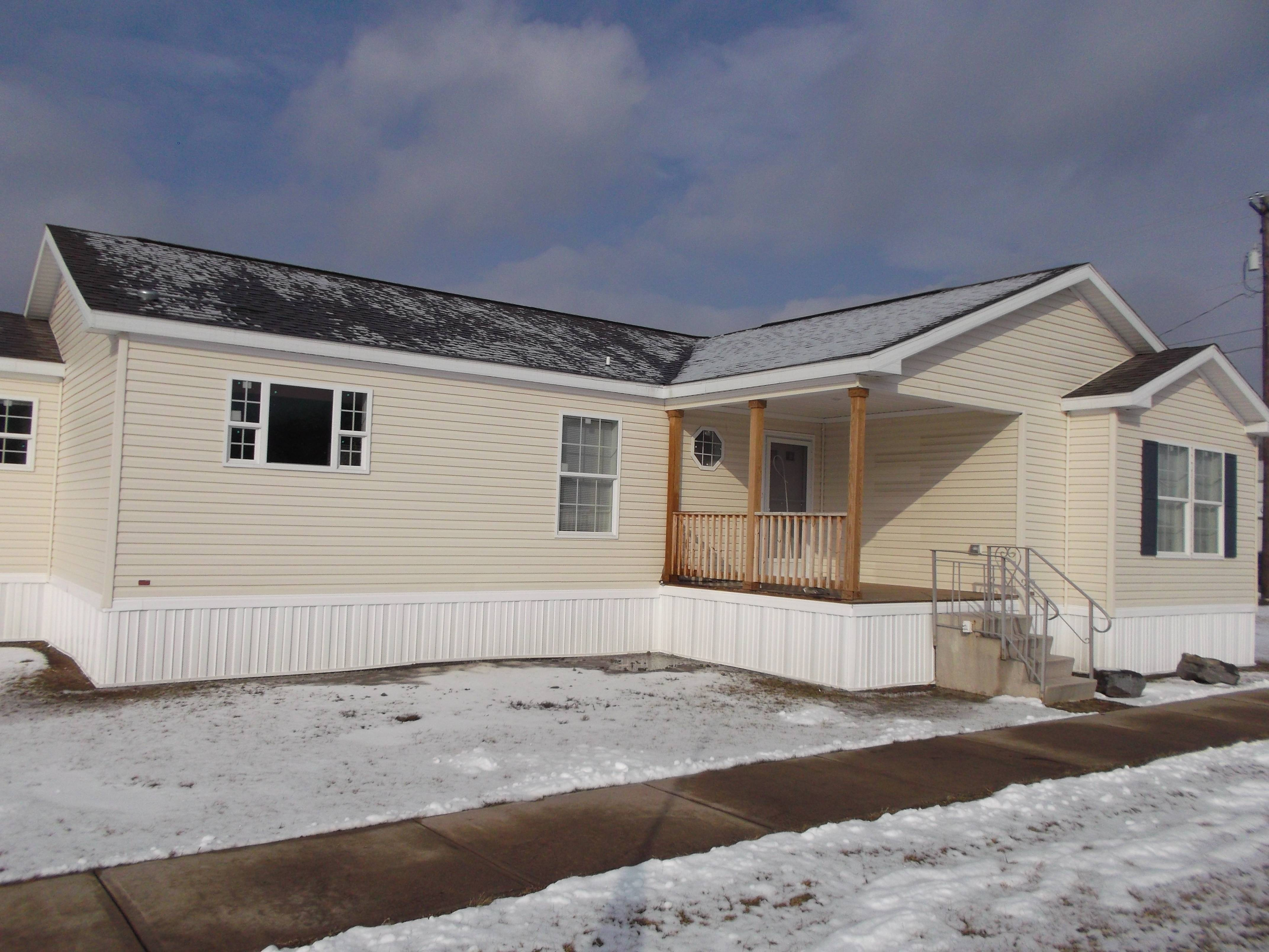 Quality Manufactured Homes Modular Sale Customize Your