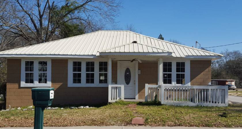 Quiet Lexington Neighborhood Csra Discount Homes Repo