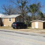Quiet Lexington Neighborhood Csra Discount Homes Repo