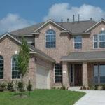 Quincy Realtors House Sale Oklahoma