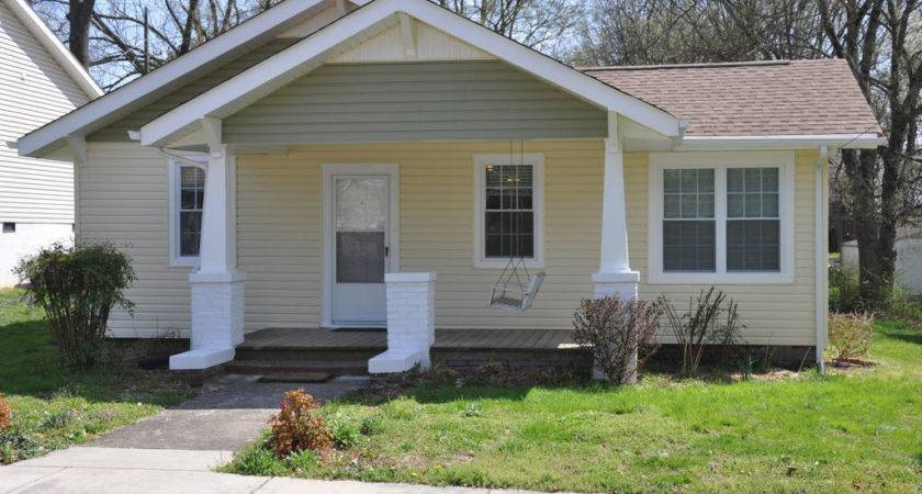 Radford Place Knoxville Trulia