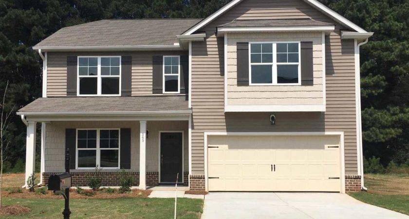 Raleigh Durham Open Houses