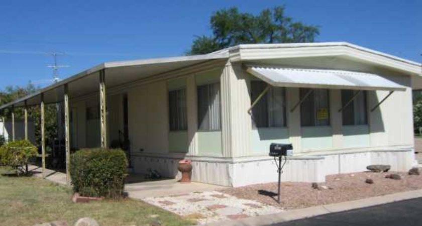 Ramada Mobile Home Bestofhouse