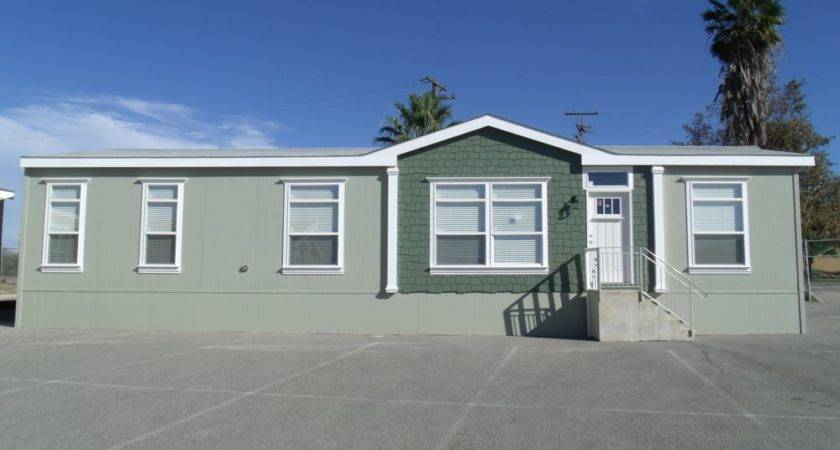 Randall Manufactured Homes Send Message Mobile Home