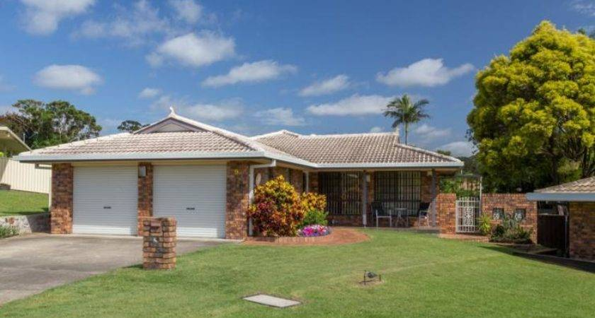Rankin Close Boambee East Nsw Sold Realestateview