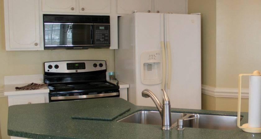 Rankin Court New Bern Rent Homes