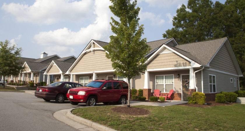 Rankin King Farm Rentals Greensboro Apartments