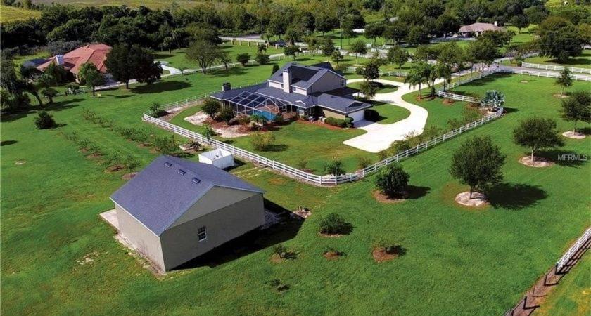 Rankin Winter Haven Sale Homes