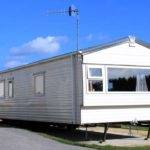 Read More Ways Locate Good Used Single Wide Trailers Sale