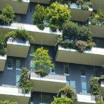 Ready Not Tenants Requiring Energy Efficient Buildings
